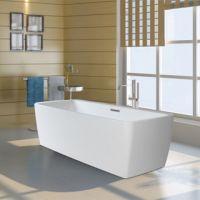 Badshop Grosshandel Sanitar 10004 Ihr Bad Info Badewanne Dusche