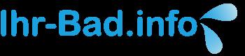 www.ihr-bad.info