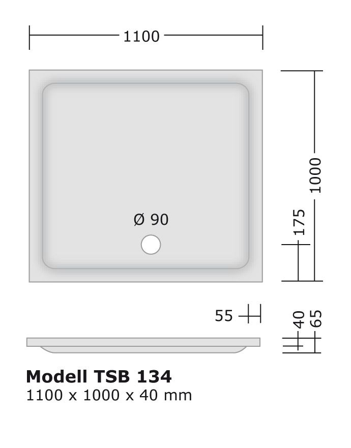 duschtasse einbauen latest flache duschwanne einbauen flache duschwanne einbauen video tags. Black Bedroom Furniture Sets. Home Design Ideas