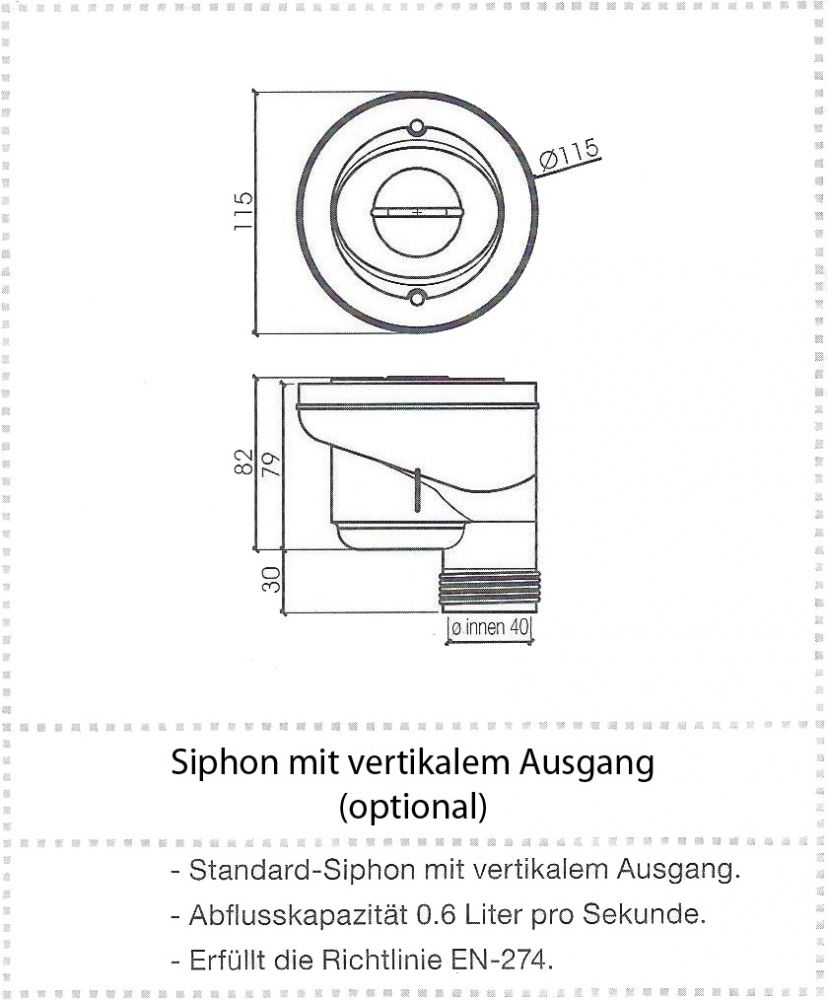 bodenebene dusche ablauf affordable bodenebene dusche ablauf with bodenebene dusche ablauf. Black Bedroom Furniture Sets. Home Design Ideas