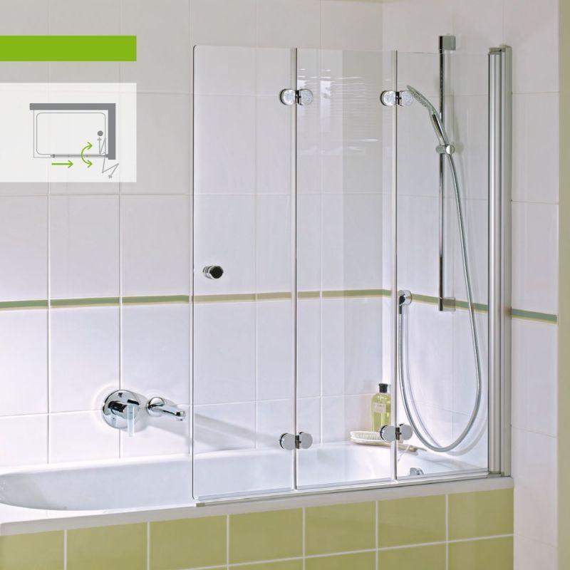 Badewanne Styroportrager Excentergarnitur 190x90 Komplett Set