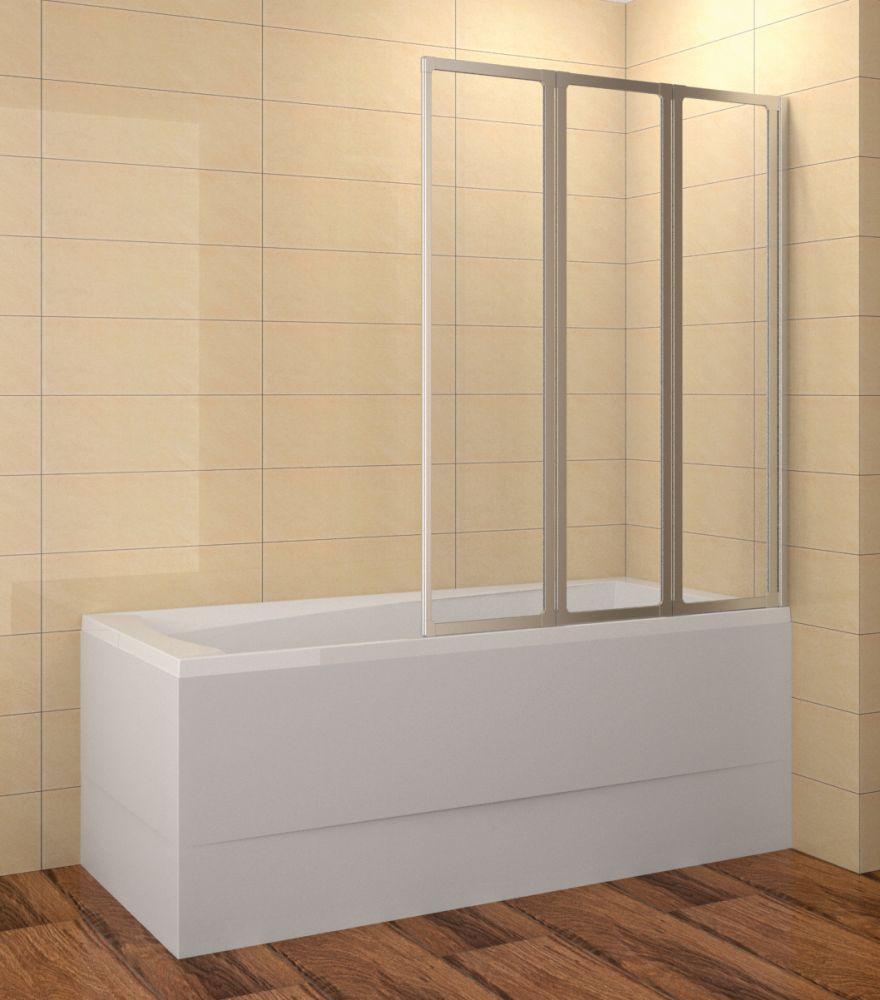 badewanne 120x70 wannentr ger excenterablauf ihr bad. Black Bedroom Furniture Sets. Home Design Ideas