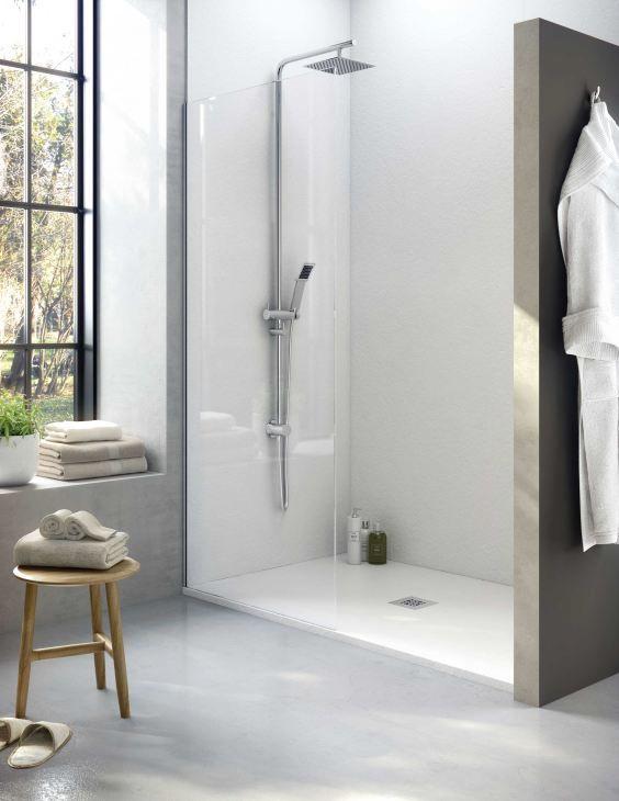 mineralguss duschwanne 120x90 made in eu von ihr bad info. Black Bedroom Furniture Sets. Home Design Ideas