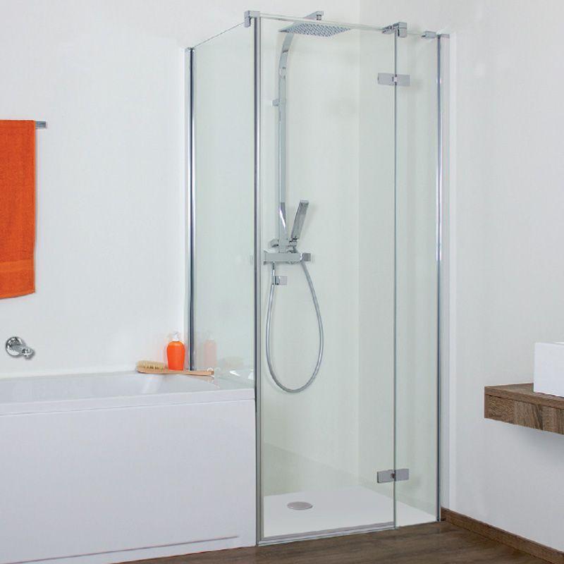 dusche an badewanne auf ma pendelt r ihr bad info. Black Bedroom Furniture Sets. Home Design Ideas