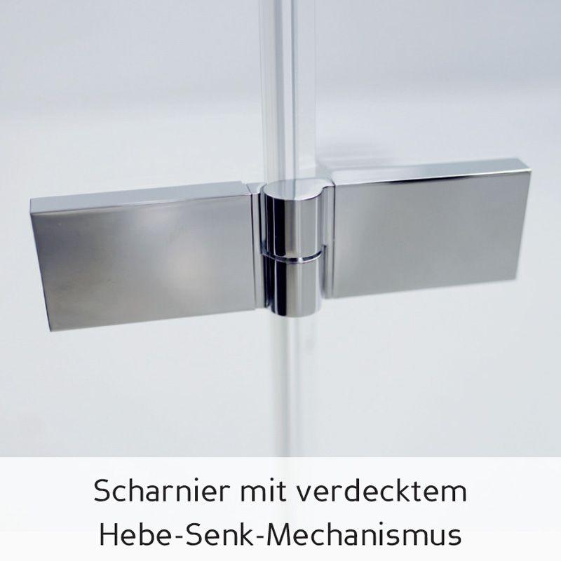 Dusche Nach Maß : duschkabine faltbar nach ma dusche eckeinstieg ~ Watch28wear.com Haus und Dekorationen