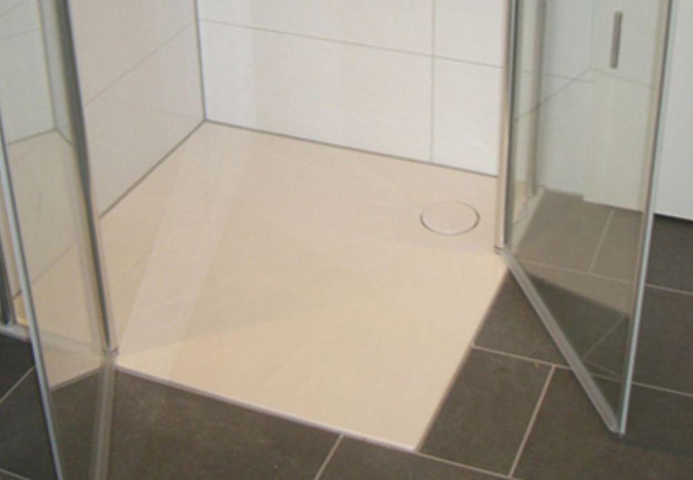 dusche ohne duschwanne hv77 hitoiro. Black Bedroom Furniture Sets. Home Design Ideas