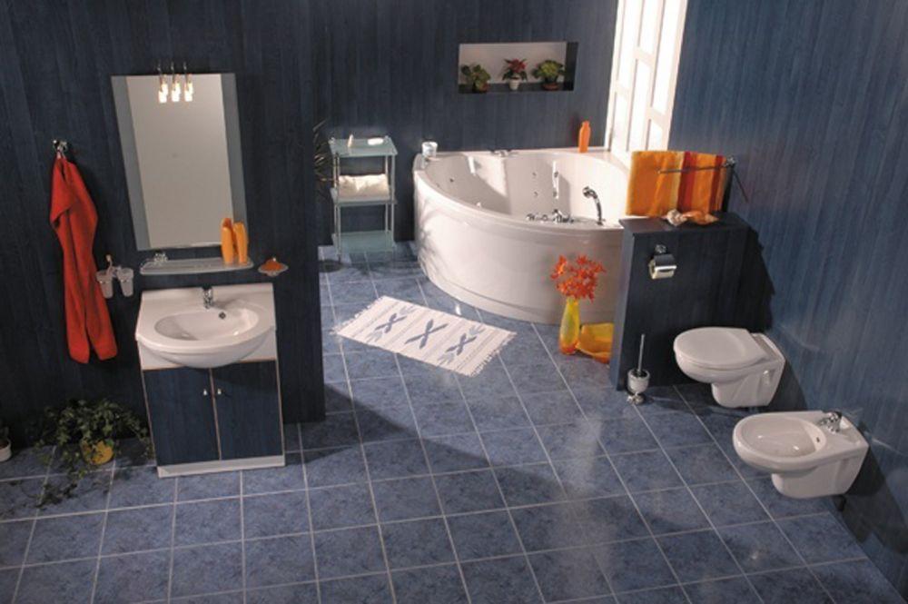Grosse Badewanne badewanne 149 x 149 diamant eckbadewanne badewanne mit dusche