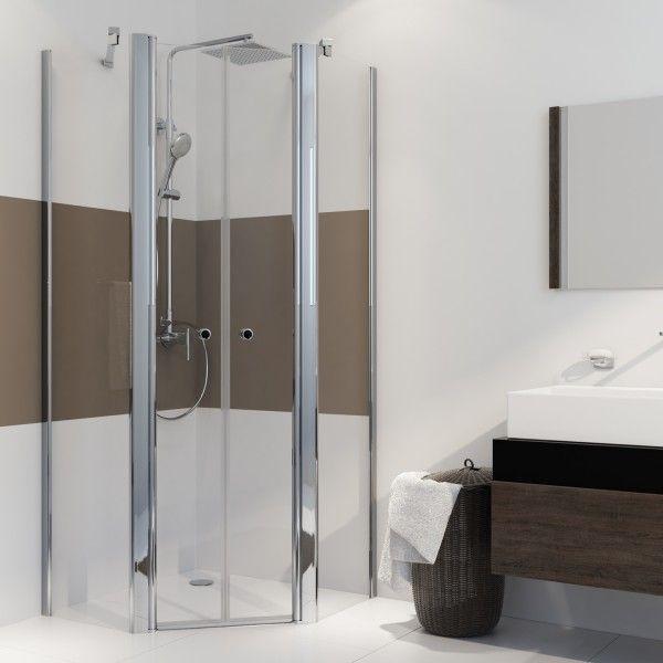 duschtasse 80x80 amazing artofbaan edle duschtasse. Black Bedroom Furniture Sets. Home Design Ideas