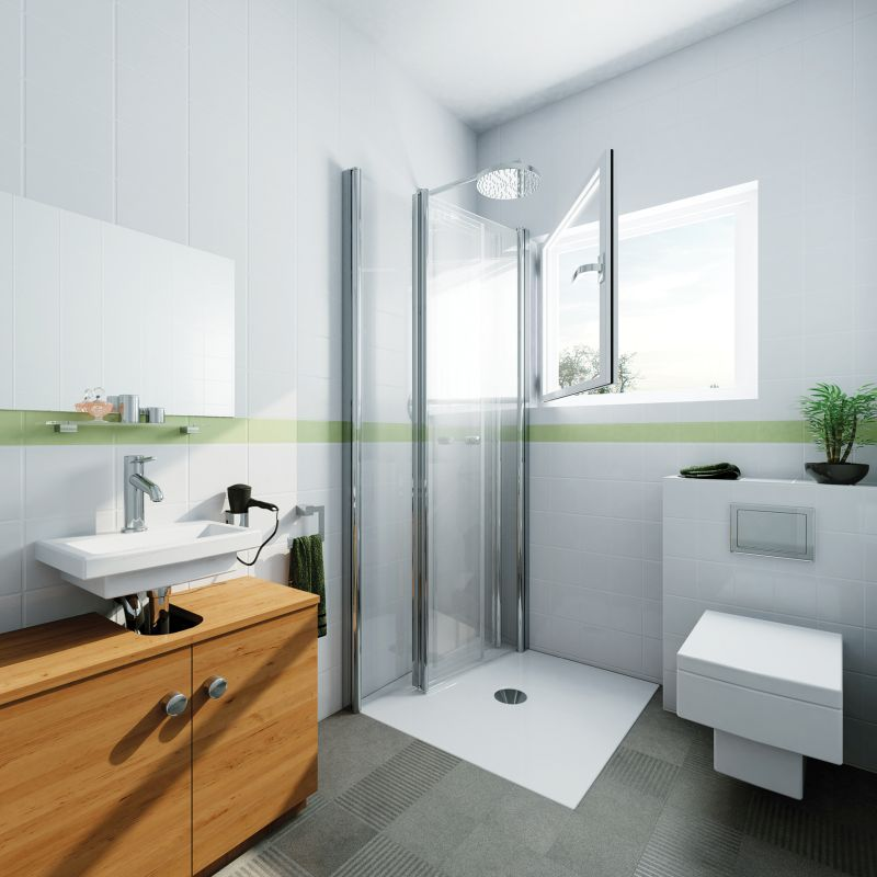 5 eck duschwanne wannentr ger siphon 90x80 cm ihr. Black Bedroom Furniture Sets. Home Design Ideas