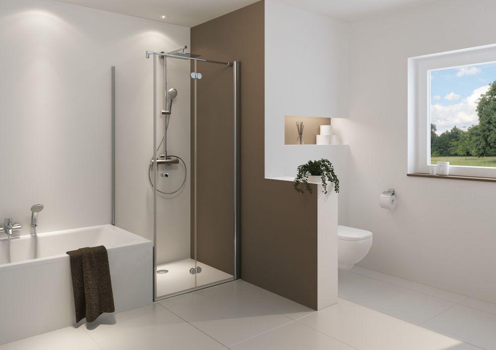 duschtasse 80x80 cm 2 5 cm flach duschtassen duschbadewanne anti rutsch duschtasse flach. Black Bedroom Furniture Sets. Home Design Ideas