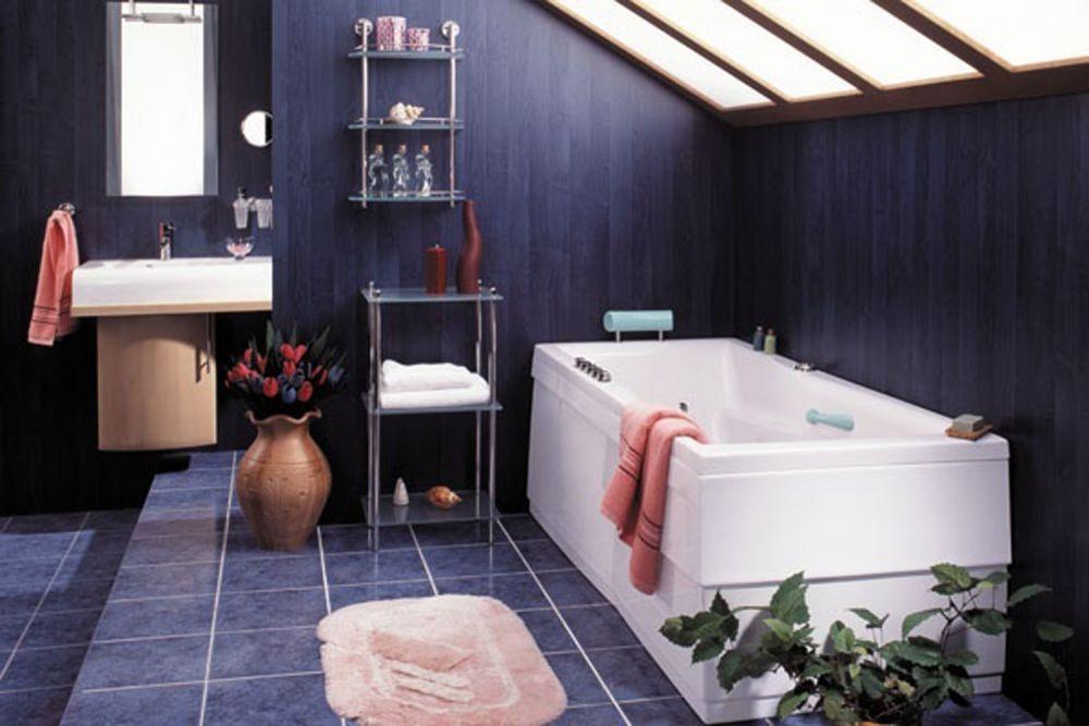 badewanne 180 x 80 columba rechteckbadewanne badewanne mit dusche duschbadewanne. Black Bedroom Furniture Sets. Home Design Ideas