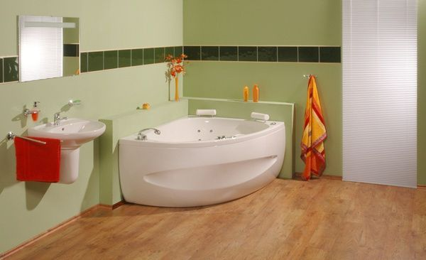 badewannenverkleidung acrylsch rze badewanne 180. Black Bedroom Furniture Sets. Home Design Ideas