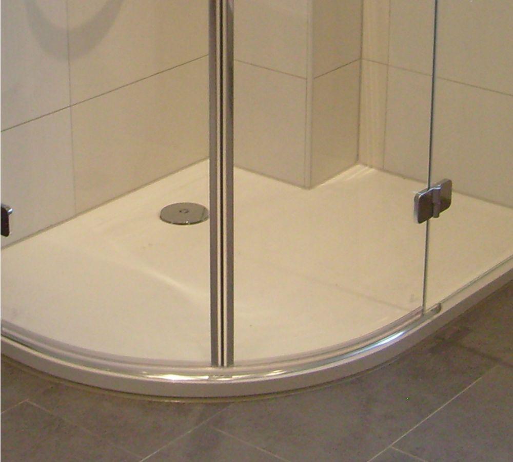 angebotserstellung duschwannen nach ma gefertigt ma anfertigung dusche nach ma. Black Bedroom Furniture Sets. Home Design Ideas