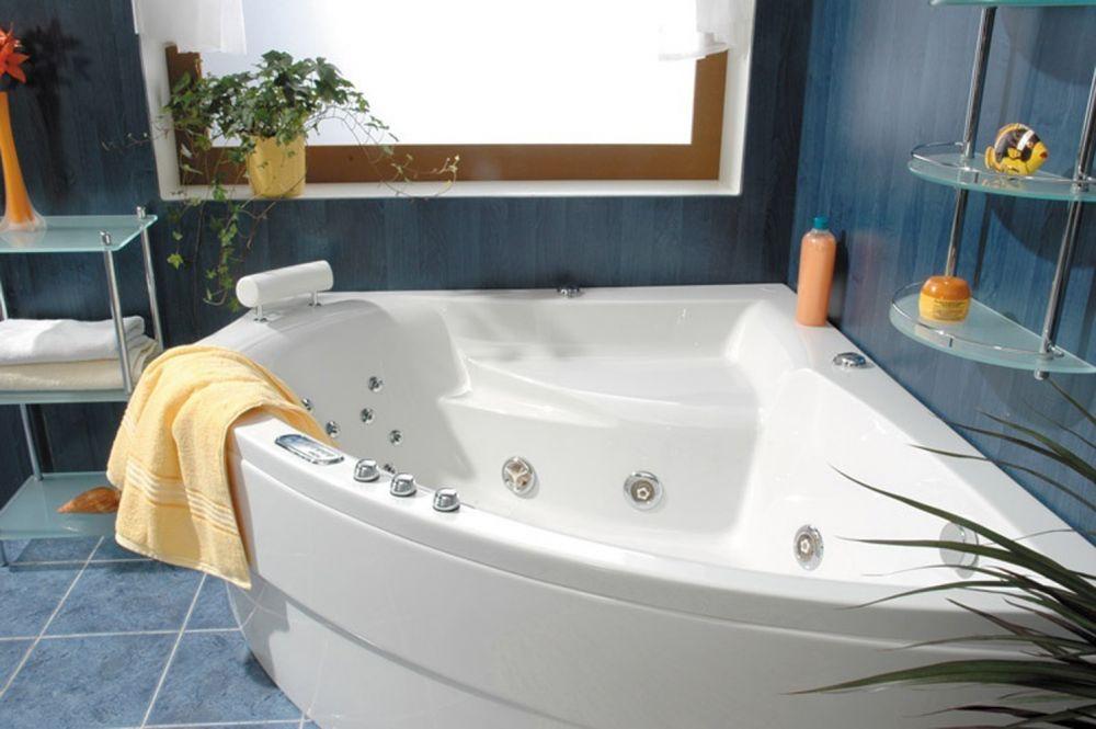 badewannenverkleidung acrylsch rze badewanne 150. Black Bedroom Furniture Sets. Home Design Ideas