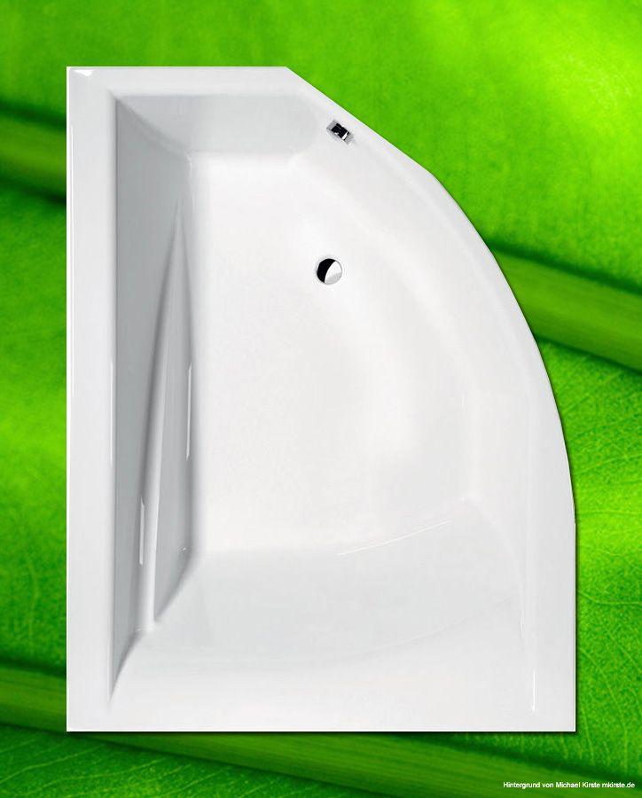 badewanne 170 x 130 hotandem links raumsparbadewanne badewanne mit dusche duschbadewanne. Black Bedroom Furniture Sets. Home Design Ideas