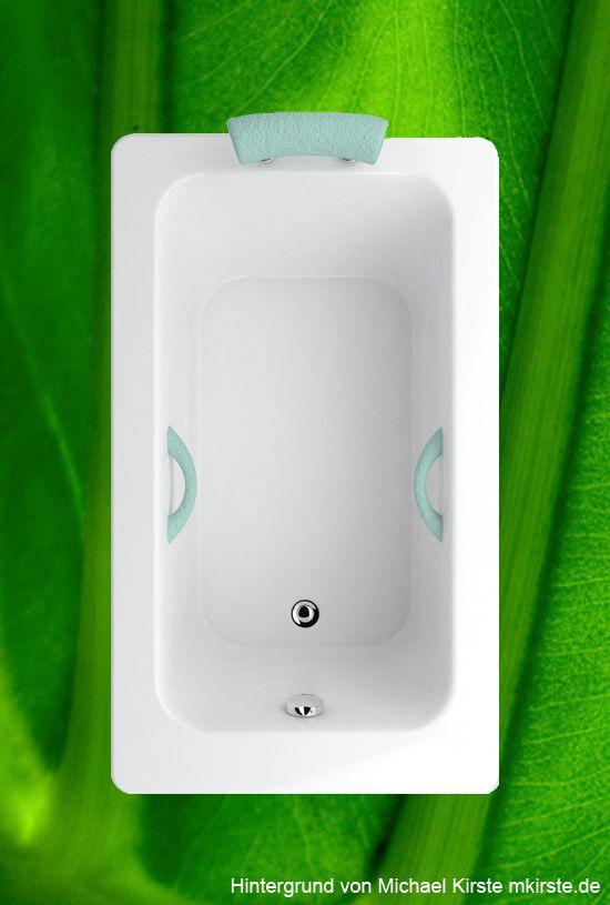 badewanne 120x70 klasik acryl rechteck badewanne f r whirlpool ihr bad info. Black Bedroom Furniture Sets. Home Design Ideas