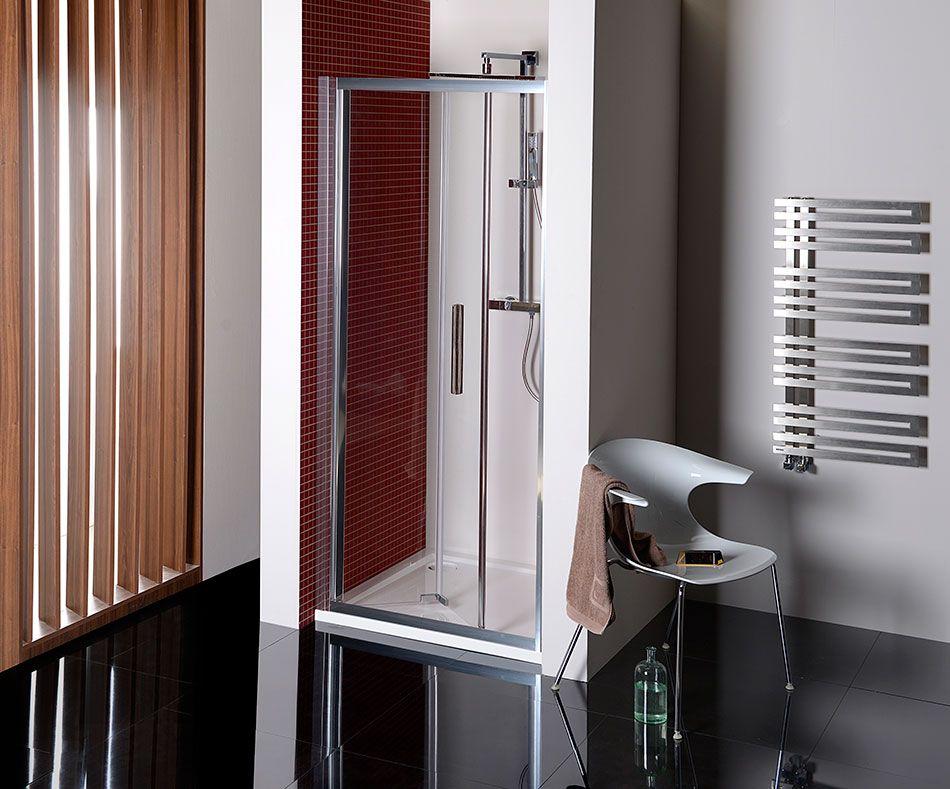 dusche u form 90x80 x200 cm made in eu von ihr bad info. Black Bedroom Furniture Sets. Home Design Ideas