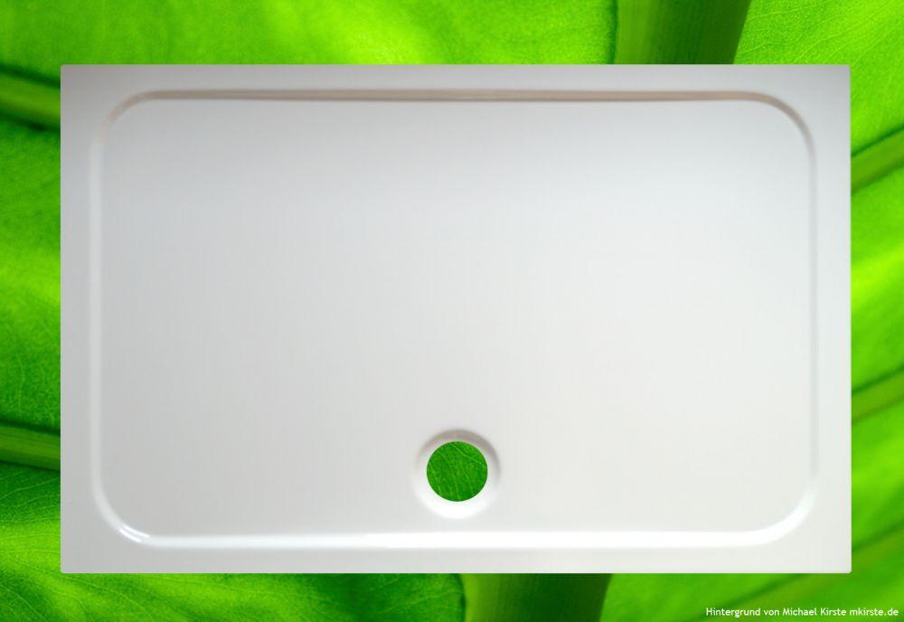 duschtasse 140x90 cm 2 5 cm flach duschtassen duschbadewanne anti rutsch duschtasse flach. Black Bedroom Furniture Sets. Home Design Ideas