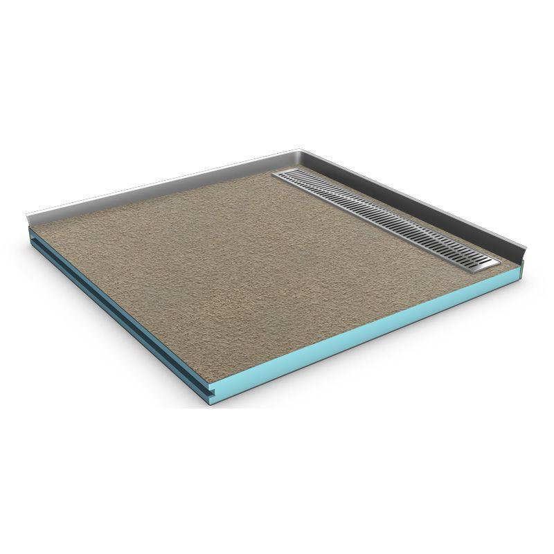 bodenablauf dusche einbauen bodenablauf dusche einbauen with bodenablauf dusche einbauen. Black Bedroom Furniture Sets. Home Design Ideas