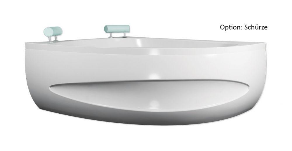 badewannenverkleidung acrylsch rze badewanne 160. Black Bedroom Furniture Sets. Home Design Ideas