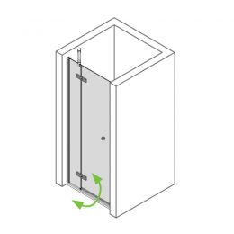 duschtasse 90x75 cm 2 5 cm flach duschtassen duschbadewanne anti rutsch duschtasse flach. Black Bedroom Furniture Sets. Home Design Ideas