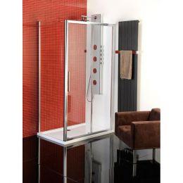 mineralguss duschwanne 140x70 made in eu von ihr bad info. Black Bedroom Furniture Sets. Home Design Ideas