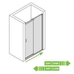 begehbare dusche mineralguss duschwanne auf ma gefertigt. Black Bedroom Furniture Sets. Home Design Ideas